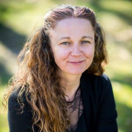 Magda Dominik
